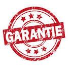 garantie-edith